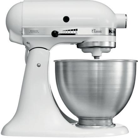 robot kitchenaid classic