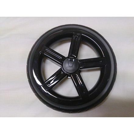 roue de rechange peg perego