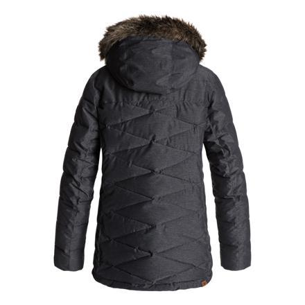roxy veste de ski