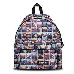 sac a dos eastpak swag