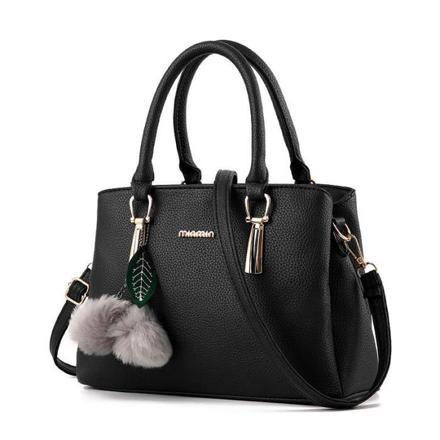 sac a main de marque femme