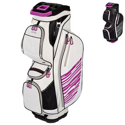sac de golf pour femme