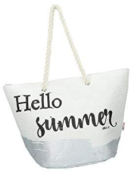 sac de plage amazon
