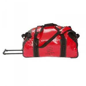 sac de voyage etanche a roulettes