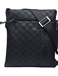 sac homme amazon