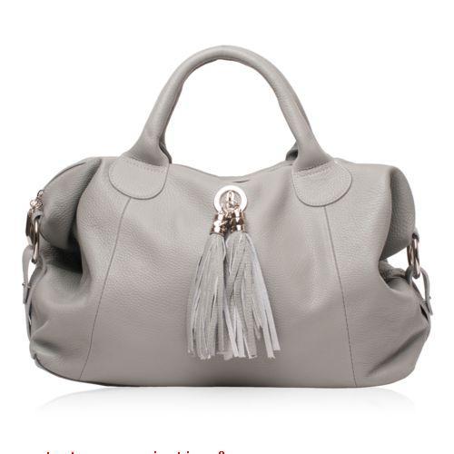 sac oh my bag