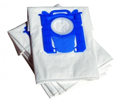 sac pour aspirateur electrolux ultra silencer