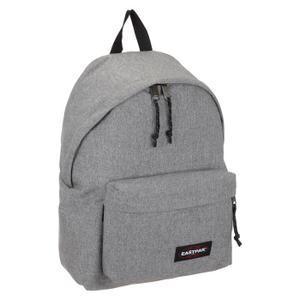 sacs à dos eastpak soldes