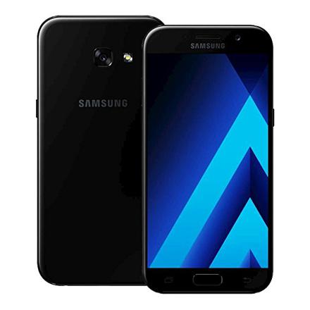 samsung galaxy a5 amazon