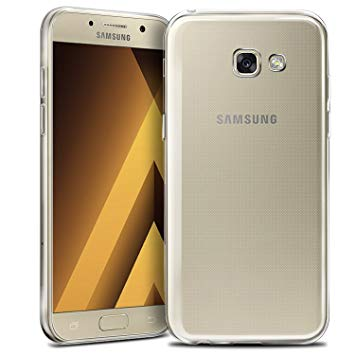 samsung galaxy a5 coque