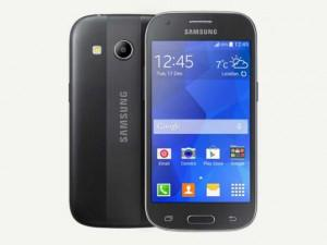samsung galaxy ace 4 occasion