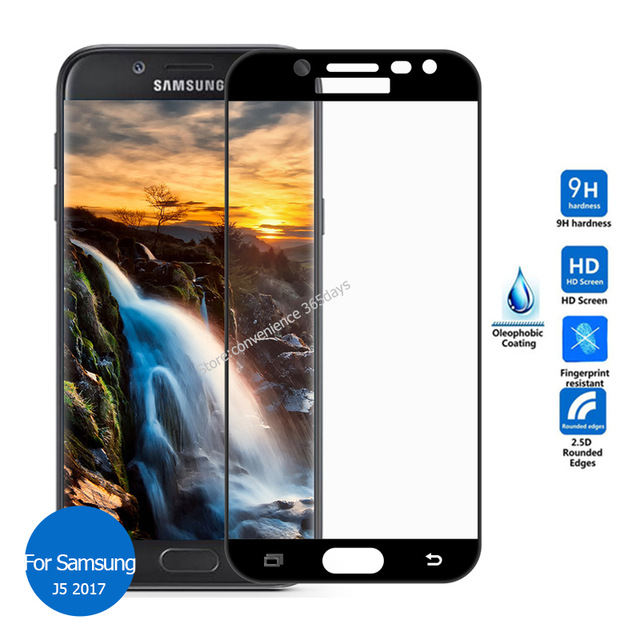 samsung galaxy j5 protection