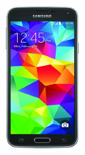 samsung galaxy s5 amazon