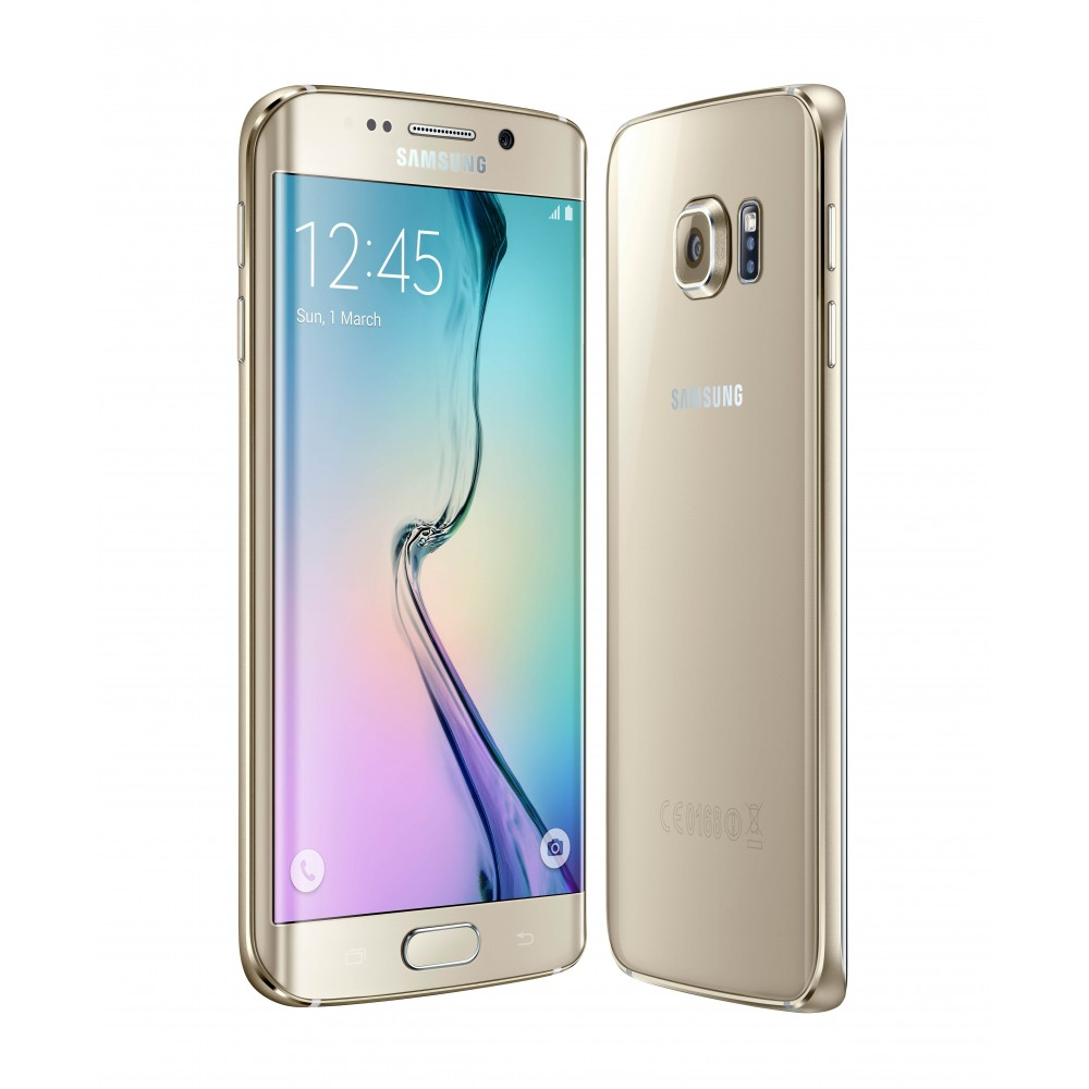 samsung galaxy s6 edge pas cher occasion