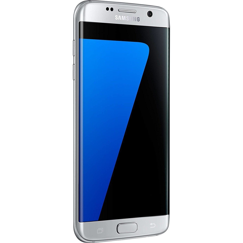 samsung galaxy s7 edge 32 go blanc gsm