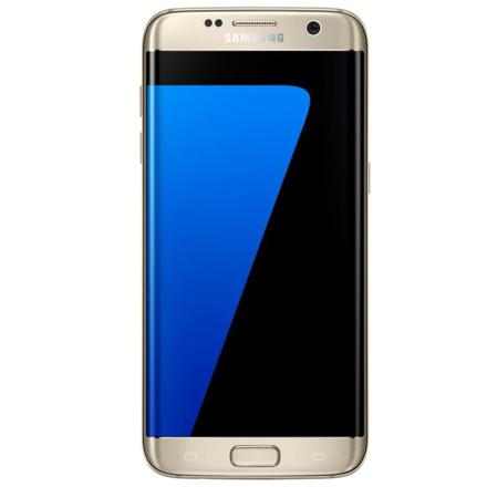 samsung galaxy s7 edge or pas cher