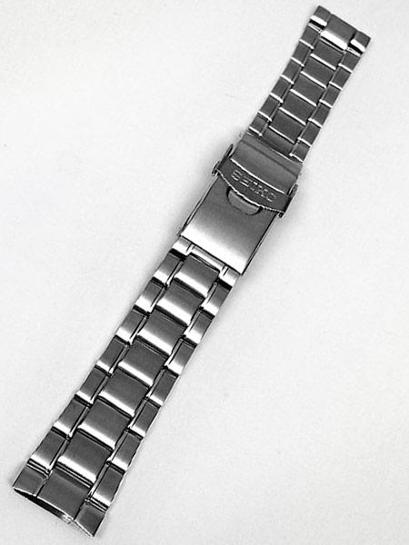 seiko bracelet