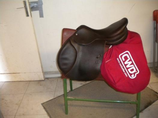 selle d'occasion