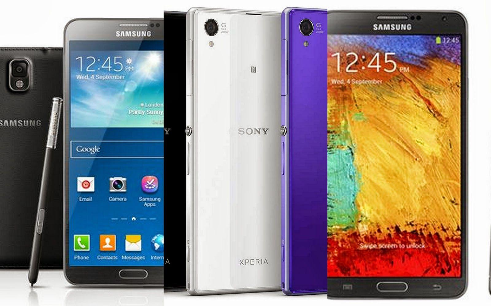 smartphone 150 euros