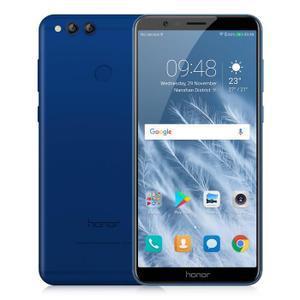 smartphone 64 go pas cher
