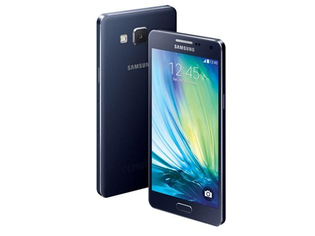 smartphone a5