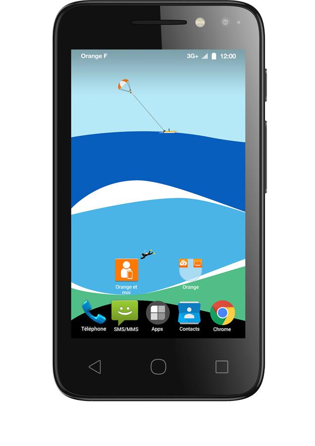 smartphone rise 31
