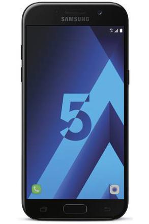 smartphone samsung galaxy a5 noir