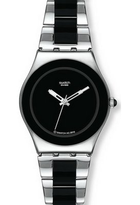 soldes montres swatch