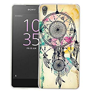 sony xperia e5 amazon