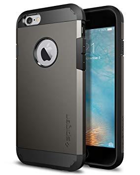 spigen coque iphone 6