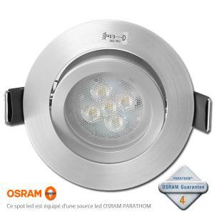 spot led osram
