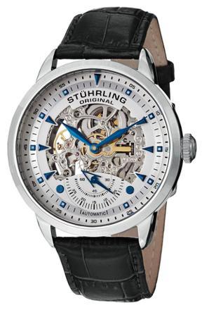 stuhrling montre