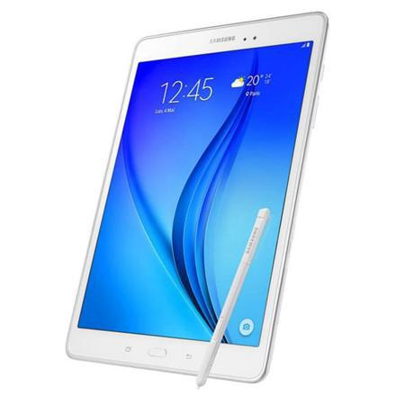 stylet pour tablette samsung galaxy tab a