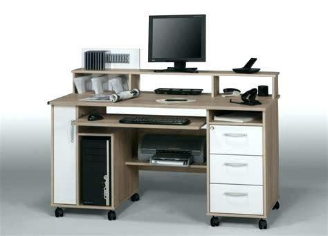 super u ordinateur de bureau