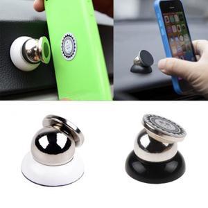 support magnetique voiture pour tous mobiles