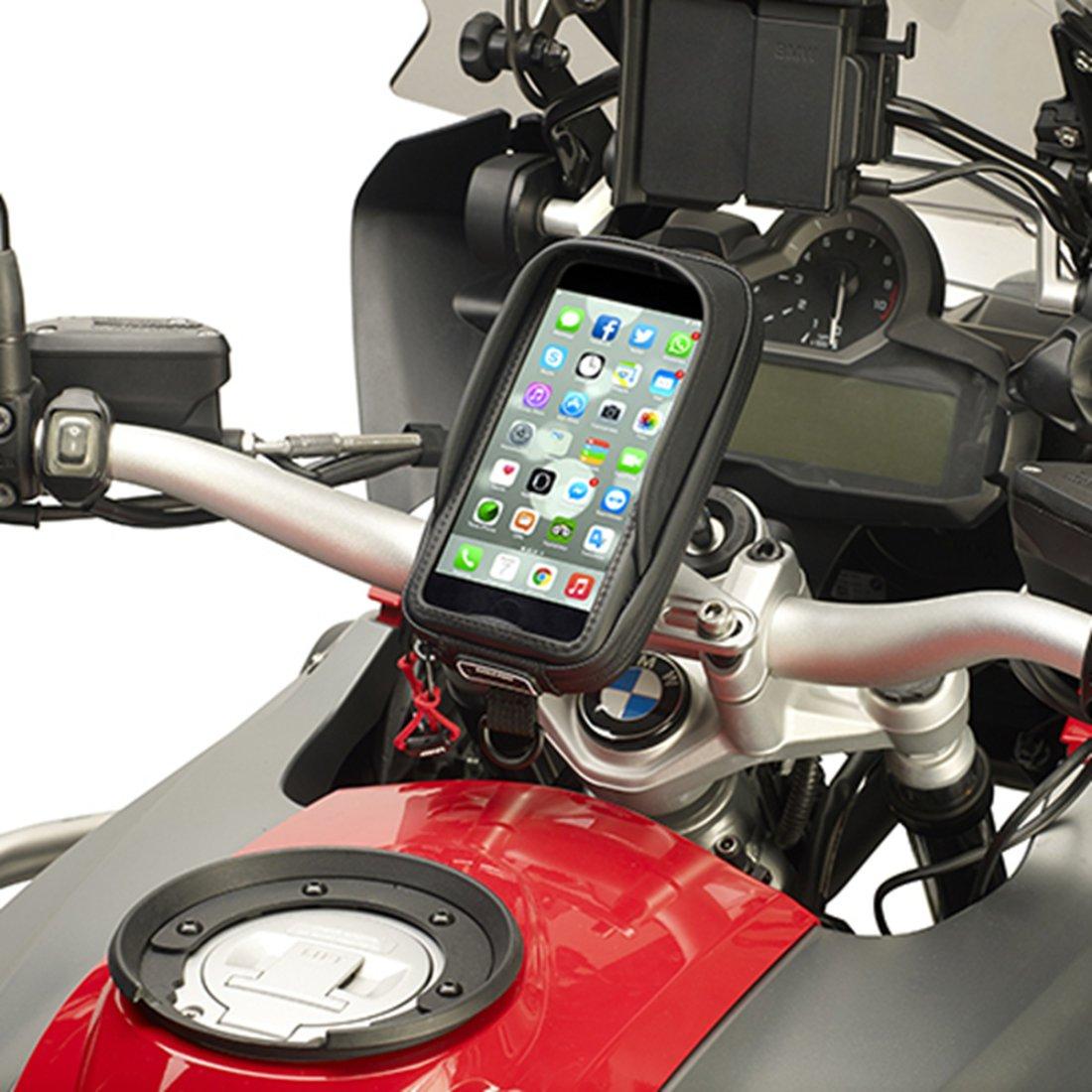 support telephone moto givi