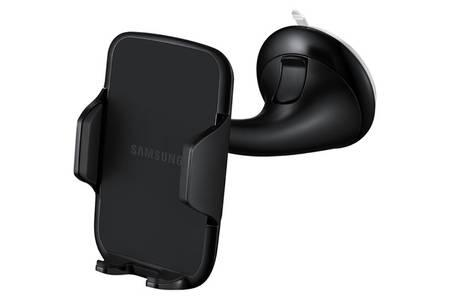 support telephone samsung pour voiture