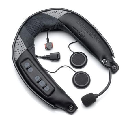 systeme bluetooth casque moto