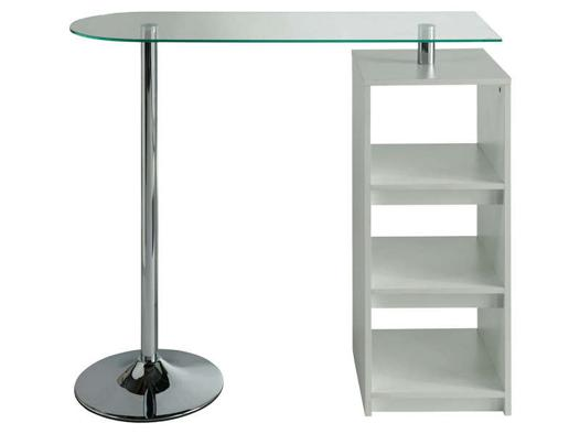 table bar pliable