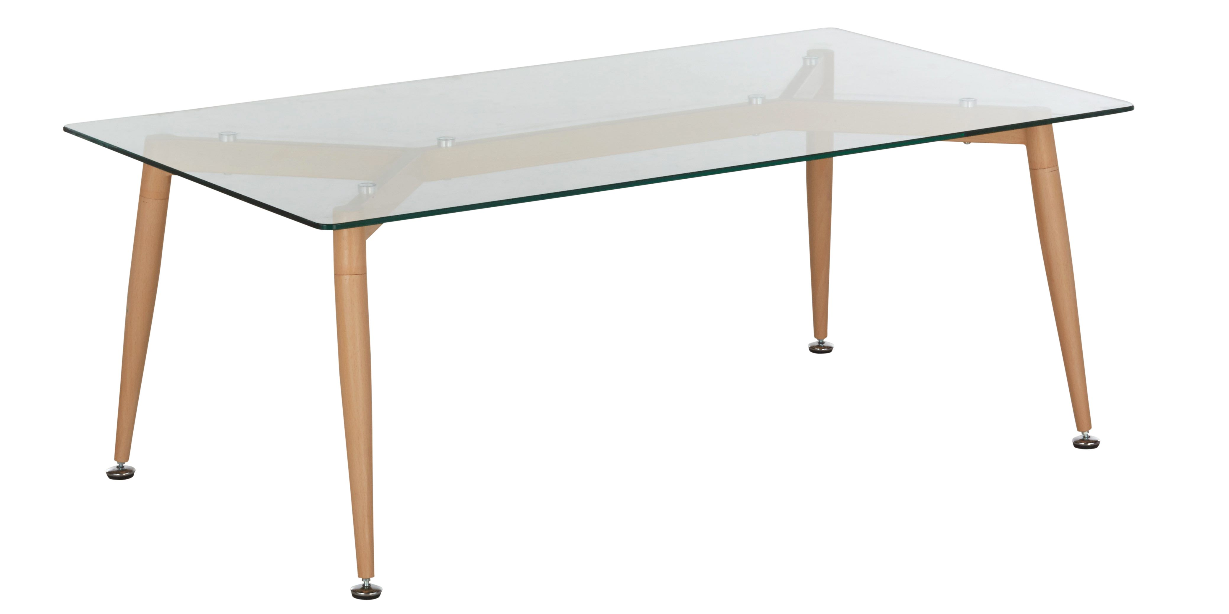 table but verre