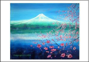 tableau feng shui