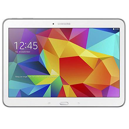 tablette galaxy tab 4