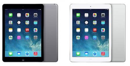 tablette ipad pas cher