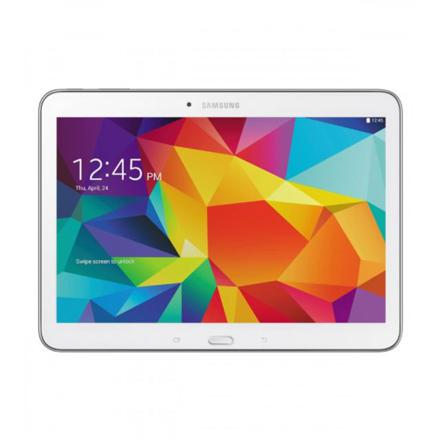 tablette samsung sm t535