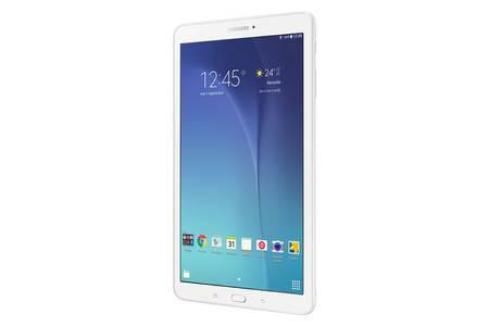 tablette samsung tab 6