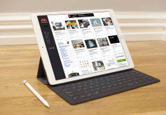 tablette tactile les meilleurs