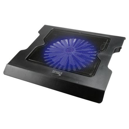 tablette ventilée