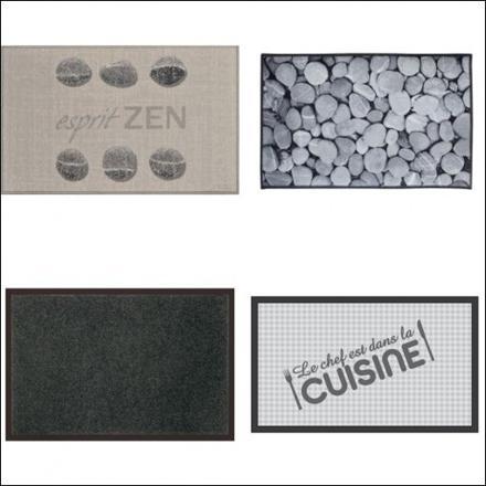 tapis cuisine 50x120
