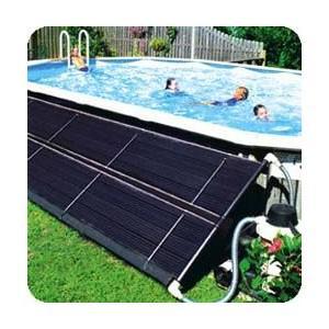 avis tapis solaire piscine hors sol test et comparatif le. Black Bedroom Furniture Sets. Home Design Ideas