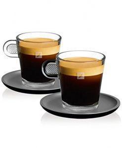 tasse de café nespresso